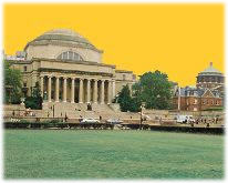 Columbia MBA Application Deadlines & Essay Questions 2016-2017