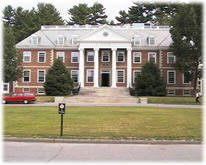 Dartmouth Tuck MBA Application Deadlines 2014-2015