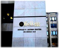Kellogg School Of Management Essay Questions