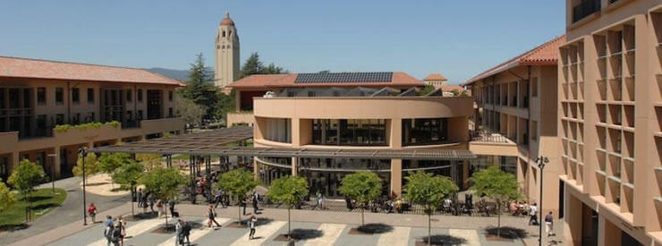 stanford graduate school of business mbaprepadvantage