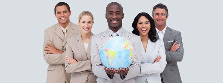MBA Leadership Development Programs