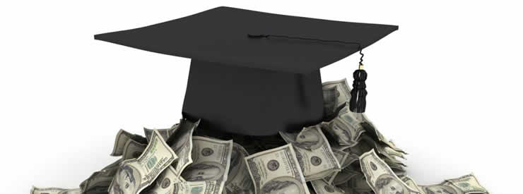 MBA Financing