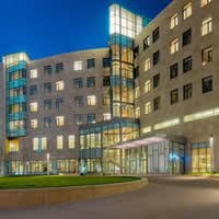 MIT Sloan MBA Application Deadlines 2016-2017