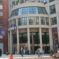 NYU Stern MBA Application Deadlines 2016-2017