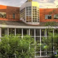 Vanderbilt Owen MBA Application Deadlines